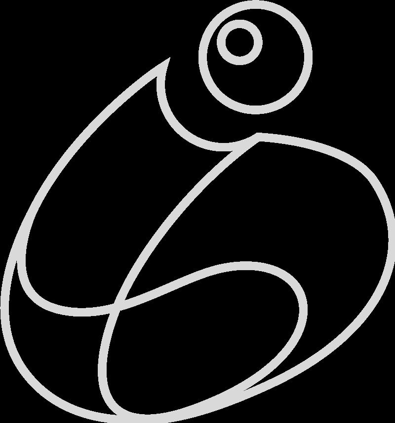 Image Work Communications Logo Icon Parrot